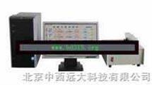 M558变压器直流电阻测试仪 型号:JD1-JD2520A