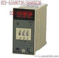 XMTE-2312温度数显调节仪