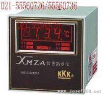 XMZA-2001数字显示仪