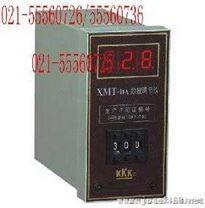XMT-DA-8302温度数显调节仪
