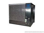 LX80-Z60V系列-大型模拟音视频矩阵主机,