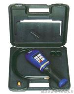 氣體檢漏儀(定性)