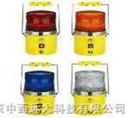 M247121-充电LED警示灯 带蜂鸣器  联系人:李女士  010—/