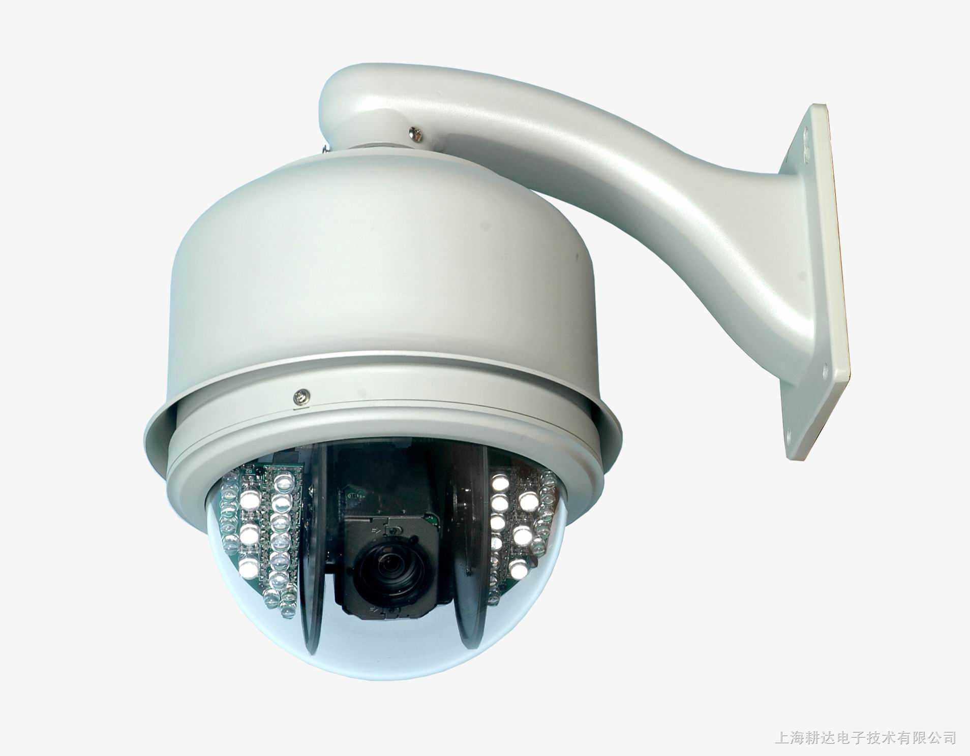 上海监控安装公司,监控摄像头