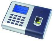 T10指纹考勤机