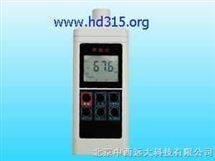 M270566噪声类/噪声测定仪