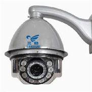 智能红外高速球摄像机 LX-Z248-06DG