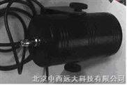 M311926-新型低速雷达测速仪   联系人:李女士  010—/