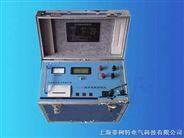 ZRY20A/40A变压器直流电阻测试仪-直流电阻测试仪