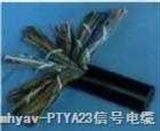 铜带屏蔽计算机电缆DJYVP2/DJYP2V/DJYP2VP2铜带屏蔽计算机电缆