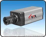 520线枪式网络摄像机