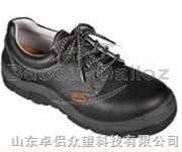 BC0828101  Grant Qck低帮防静电防砸安全鞋