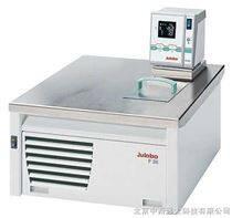 JULABO粘度测量控温仪(油浴)联系人:李女士  /15330289776