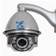 加強型智能紅外高速球攝像機 LX-Z248-06DG