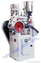 高速旋转式压片机的价格