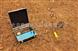 M401079-高智能土壤墑情多參數測試系統 價格 型號:MC5/SU-LPC