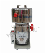 药材磨粉机\药材小型磨粉机(图)