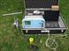 M401073-漢顯型土壤水分溫度測試儀 型號:MC5/SU-LBW 鄭小姐