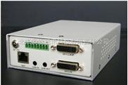 DVI和HDMI高清编码器