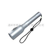 LED电筒 温岭海洋王 JW7200