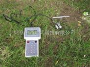 高智能汉字土壤紧实度仪 型号:MC5/SL-TSA