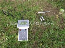 高智能漢字土壤緊實度儀 型號:MC5/SL-TSA