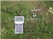 M374156-高智能漢字土壤緊實度儀 型號:MC5/SL-TSA 鄭小姐
