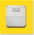 GSM路灯电缆防盗报警器
