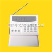 智能型通信电缆防盗器