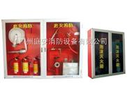 PSCKX系列泡沫消火栓箱