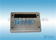 广西贺州IC智能卡饮水机 桂林打卡饮水管线机控制设备