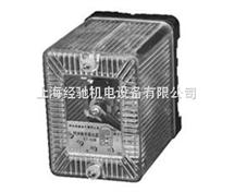 DT-13/90,DT-13/120,DT-13/160,DT-13/200同步检查继电器