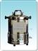 M401057-手提式不锈钢压力蒸汽灭菌器(18L、防干烧、定时数控) 型号:SY11/X-280A