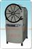 M401061-卧式圆形压力蒸汽灭菌器(300L、自动化程序控制) 型号:SY11/X-600W