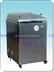 M401067-立式壓力蒸汽滅菌器(自動控水型、自動補水30L、50L、75L) 型號:SY11/M-30B