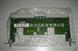6SE7090-0XX84-0KA0-浙江西門子ADB板,6SE7090-0XX84-0KA0