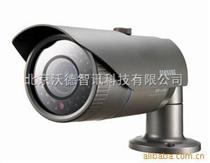 供應三星紅外機攝像機SCO-2120RP