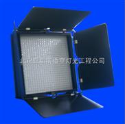 LED冷光灯