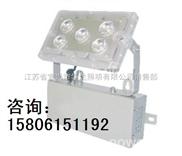 GAD605-J|ZY8810|ZY8820 LED应急照明灯