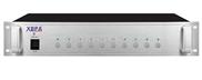 十六路智能监听器#十分区矩阵&