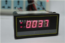 電流報警控制器