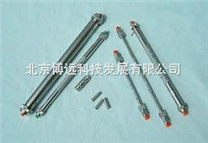 NH2高效液相色谱柱