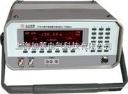 高频电缆自动测试仪