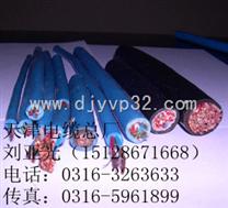 矿用遥测电缆;矿用监测线MHYV,MHYV;MHYVR;MHYVP;MHYVRP