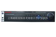 高清HD-SDI数字硬盘录像机
