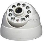 海川安防監控攝像機