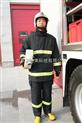 消防员灭火服