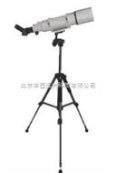 林格曼烟尘黑度计 型号:HLJM-HL-80A
