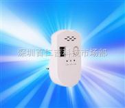 液化气探头感应器|气体检测器