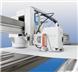 M401132-透气度测试仪/在线 型号:TEXTEST-FX3500  郭小姐